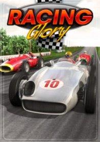 Racing Glory