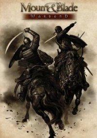Mount & Blade: Warband – фото обложки игры
