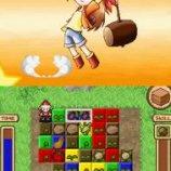 Скриншот Harvest Moon: Frantic Farming – Изображение 5