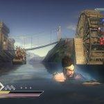 Скриншот Dynasty Warriors 6 – Изображение 53