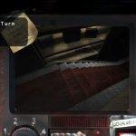 Скриншот Silent Hill: Shattered Memories – Изображение 7