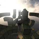 Скриншот {hi}rollerz – Изображение 3