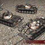 Скриншот Rogue Republic – Изображение 8