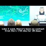 Скриншот Exile's End – Изображение 2