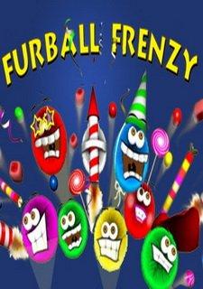 Fur Ball Frenzy