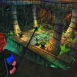 Скриншот Hobbit, The (2003) – Изображение 2