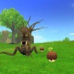 Скриншот Grandia Online – Изображение 52