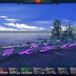 Скриншот World of Warships – Изображение 144