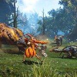 Скриншот Monster Hunter Online – Изображение 2