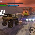 Скриншот Get To The Chopper – Изображение 6