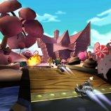Скриншот Crash Tag Team Racing – Изображение 2