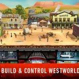 Скриншот Westworld Mobile – Изображение 1