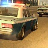 Скриншот Driver: Parallel Lines – Изображение 1