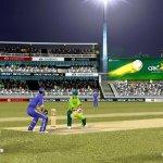 Скриншот Cricket Revolution – Изображение 5