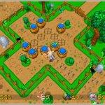 Скриншот Joe's Farm – Изображение 1