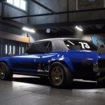 Скриншот Need for Speed: Payback – Изображение 49