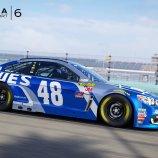Скриншот Forza Motorsport 6 – Изображение 6