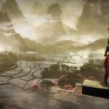 Скриншот Assassin's Creed Chronicles: China – Изображение 1