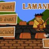 Скриншот Lamanite – Изображение 3