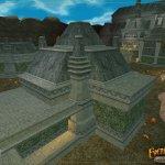 Скриншот EverQuest: Gates of Discord – Изображение 35