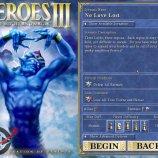 Скриншот Heroes of Might and Magic III: The Restoration of Erathia – Изображение 9