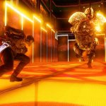 Скриншот DmC: Devil May Cry – Изображение 157