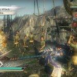 Скриншот Dynasty Warriors 6 – Изображение 19