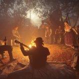 Скриншот Red Dead Redemption 2 – Изображение 2