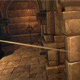 Скриншот Dungeon Puzzle VR – Изображение 3