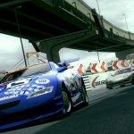 Скриншот Ridge Racer 7 – Изображение 53