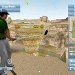 Скриншот Real World Golf 2007 – Изображение 24