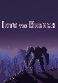 Into The Breach – фото обложки игры