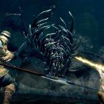Скриншот Dark Souls: Remastered – Изображение 1