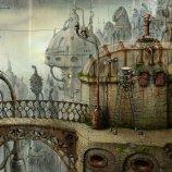 Скриншот Machinarium – Изображение 1