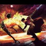 Скриншот DmC: Devil May Cry – Изображение 138
