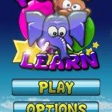 Скриншот Pop 'n' Learn – Изображение 2