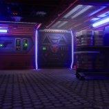Скриншот System Shock (2020) – Изображение 2