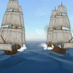Скриншот Age of Pirates: Captain Blood – Изображение 255