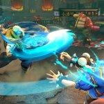 Скриншот Street Fighter V – Изображение 428