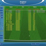 Скриншот Marcus Trescothick's Cricket Coach – Изображение 7