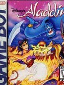 Disney: Aladdin