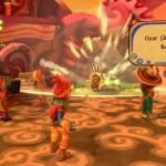 Скриншот The Last Tinker: City of Colors – Изображение 22