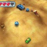 Скриншот Wii Party U – Изображение 7