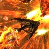 Скриншот Galaxy on Fire 2 – Изображение 6