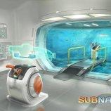 Скриншот Subnautica – Изображение 11