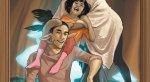 Новости 25июля одной строкой: отмена сериала Джеймса Ганна, финал комикса поInjustice2. - Изображение 3