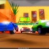 Скриншот Micro Madness – Изображение 12