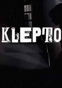 Klepto – фото обложки игры