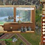Скриншот Geniu$: The Tech Tycoon Game – Изображение 22