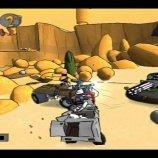 Скриншот Cel Damage HD – Изображение 1